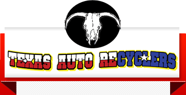 Texas Auto Recyclers