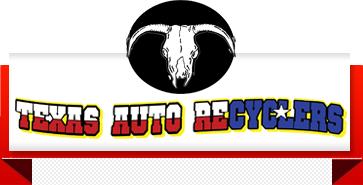 Texas Auto Recyclers